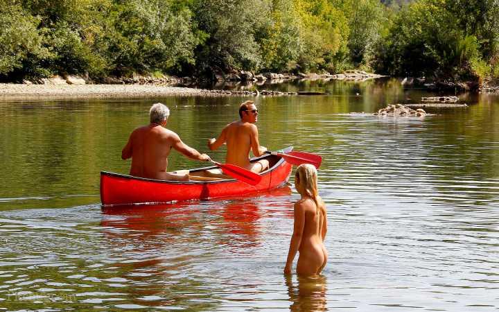 camping-naturiste-la-genese-8