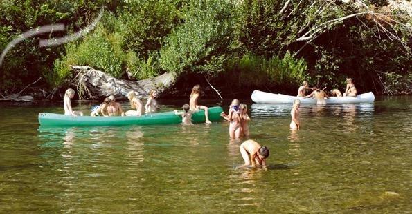 camping-languedoc-roussillon-mejannes-le-clap-la-genese-domaine-naturiste-27815-10