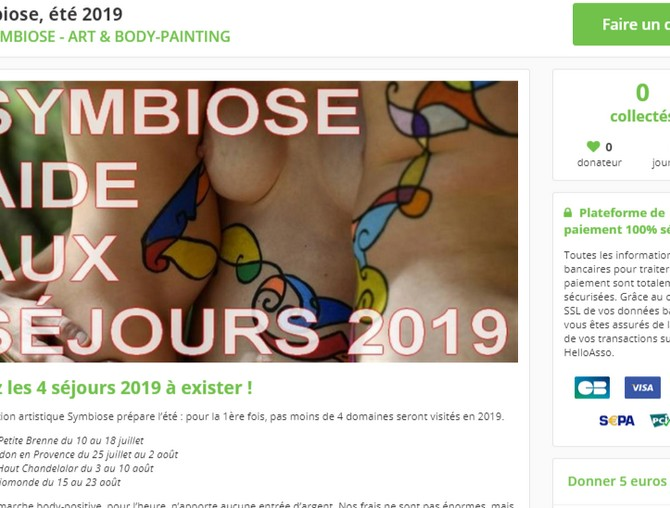 https://projetsymbiose.files.wordpress.com/2019/06/sans-titre-1.jpg
